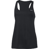DAMEN TANKTOP UA TECH™