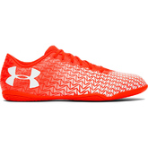 CF FORCE 3.0 IN