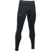 HERREN-LAUFLEGGINGS UA NOBREAKS COLDGEAR® INFRARED