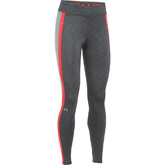 DAMEN-LEGGINGS UA COLDGEAR®
