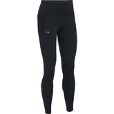 RUN TRUE BREATHELUX LEGGING
