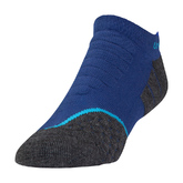 HERREN-SOCKEN UA ALL SEASON COOL TAB NO SHOW