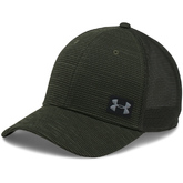 MEN'S BLITZ TRUCKER CAP