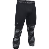 HERREN-¾-LEGGINGS SC30 COMPRESSION