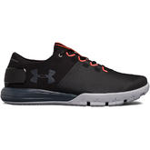 UA CHARGED ULTIMATE TR 2.0
