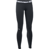 DAMEN-LEGGINGS UA FAVORITE