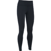 DAMEN-LEGGINGS UA MIRROR FREE CUT