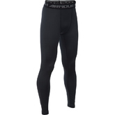 JUNGEN-LEGGINGS UA COLDGEAR® ARMOUR
