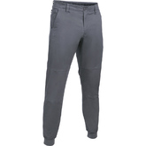 PERFORMANCE CHINO JOGGER