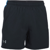 LAUNCH SW 5'' SHORT
