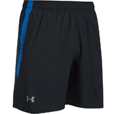 LAUNCH SW 7'' SHORT