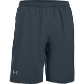 LAUNCH SW 9'' SHORT