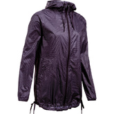 LEEWARD WINDBREAKER