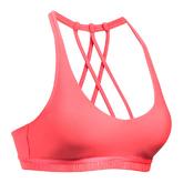 ARMOUR LOW STRAPPY