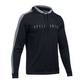 PURSUIT PULLOVER HOODY