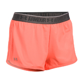 DAMEN-2-IN-1-SHORTY UA HEATGEAR® ARMOUR