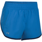 DAMEN-SHORTS UA ENDEAVOR