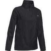 DAMEN-JACKE UA INTERNATIONAL RUN