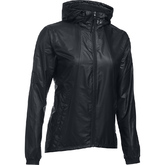 DAMEN-JACKE UA RUN TRUE