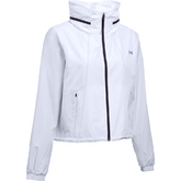 ACCELERATE PCKBL JACKET