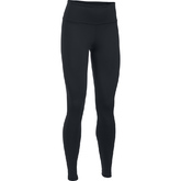 MIRROR HI-RISE LEGGING