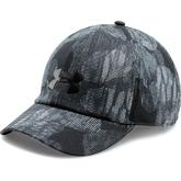 PRINTED RENEGADE CAP
