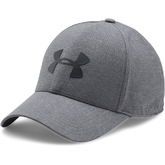 MEN'S COOLSWITCH AV CAP 2.0