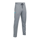 SC30 ESSENTIALS WARM UP PANT