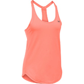 DAMEN-TANKTOP UA HEATGEAR® ARMOUR COOLSWITCH