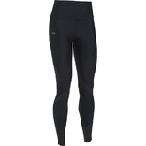ACCELERATE REFLC LEGGING