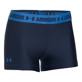 DAMEN SHORTY UA HEATGEAR® ARMOUR