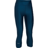 DAMEN CAPRIHOSE UA HEATGEAR® ARMOUR