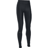 DAMEN LEGGINGS UA HEATGEAR® ARMOUR