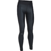 DAMEN PRINTED LEGGINGS UA HEATGEAR® ARMOUR