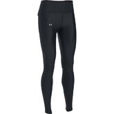 DAMEN LEGGINGS UA FLY-BY