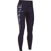 FLY BY PRINTED LEGGING