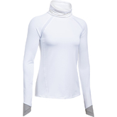 CG REACTOR RUN FUNNEL NECK
