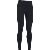 MIRROR BREATHELUX HI-RISE LEGGING