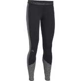 DAMEN-LEGGINGS UA FAVORIT, GRAFISCH
