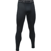 CG ARMOUR JACQUARD LEGGING